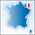 France-business