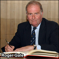 Roger-gale