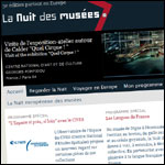 Nuit-musees