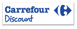 Carrefour-discount