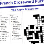 Crossword-france