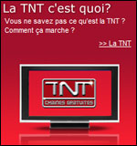 Digital-tv-france