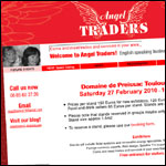 Angel-traders