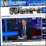 Daily-show-france