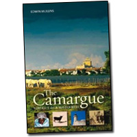 Camargue-wilderness-review