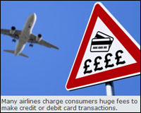 Which-surcharge