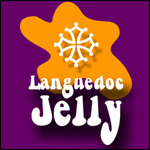 Languedoc-jelly