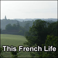 This-french-life-three