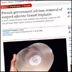 French-news