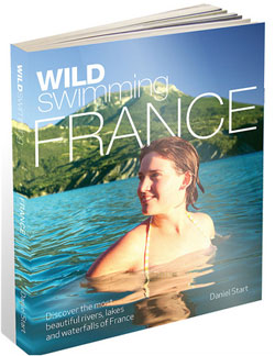 Wild-swimming-france-book