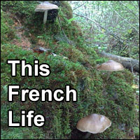 This-french-life-two