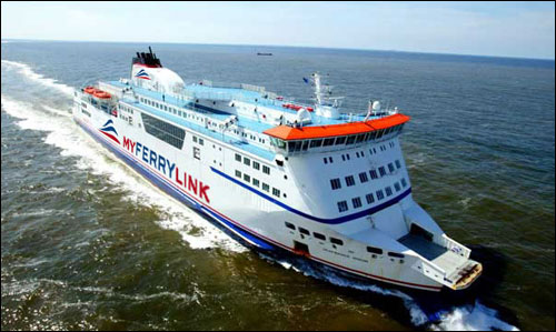 My-ferry-link-ship2