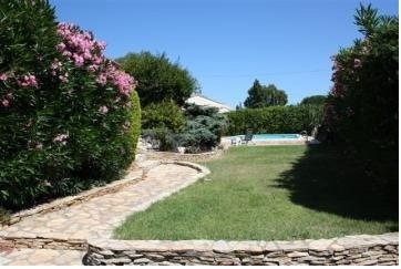 Languedoc-property003