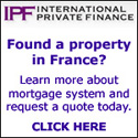 Ipf-french-mortgage