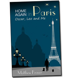 Home-again-paris