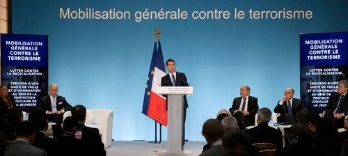 image from www.gouvernement.fr