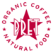 Pret a Manger to expand in France and US