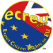 ECREU aims to voice concerns of Brits in Europe after Brexit