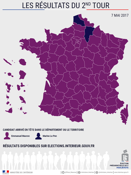 Carte-des-resultats-du-second-tour-de-l-election-du-president-de-la-Republique-2017_full_colonne
