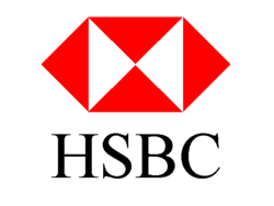 Hsbc-logo-square