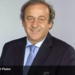 News stops: Anti-wolf brigade; Remains of Nazi victims found; Platini backed for Fifa elections