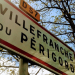 Villefranche-du-Périgord needs you