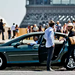 Uber managers arrested in France over 'illicit' taxi service