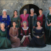 Music of centuries past in the Lot: 7 and 9 October