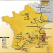 2017 Tour de France set for the Dordogne