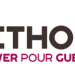 Charity fund raising for the Téléthon appeal in Villefranche-du-Périgord