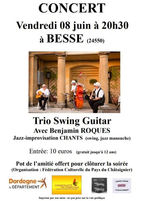 Trio-swing-band-poster