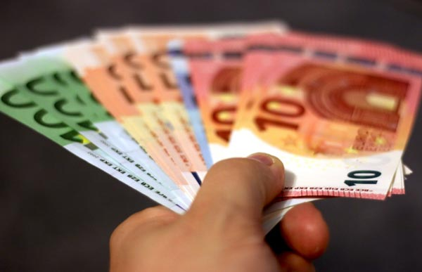 Best money transfer services over your bank