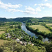 Dordogne tourism trade rescued by French visitors