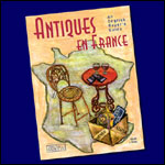 Antiquesfrance230206