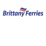 Brittany_ferries2412