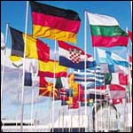 Flags_2610