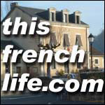 Frenchlife_square0608_5_32