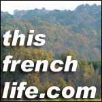 Frenchlife_square0612_9
