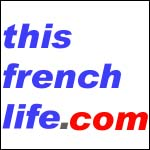 Frenchlife_square1603_2_13