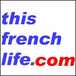Frenchlife_square1603_2_28