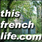 Frenchlife_square2108