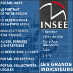 Insee_2502