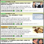 Learnfrenchpodcasts241106