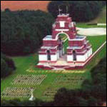 Thiepval_cent2909