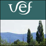 Vefproperty2301