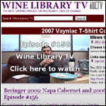 Winelibrary301206