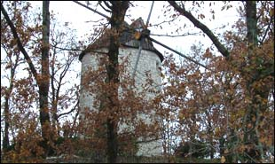 frontpage_windmill0412.jpg