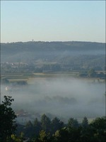 Lot_valley1709_2