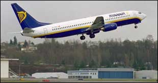 ryanair_flight2411.jpg